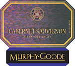 murphy-goode